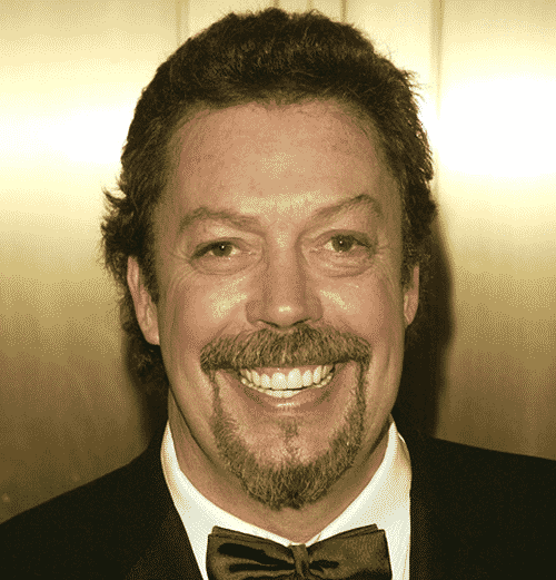 1Curry 40 Facts You Probably Didn't Know About Tim Curry