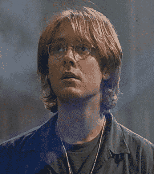 1Spader 20 Facts You Probably Didn't Know About Stargate