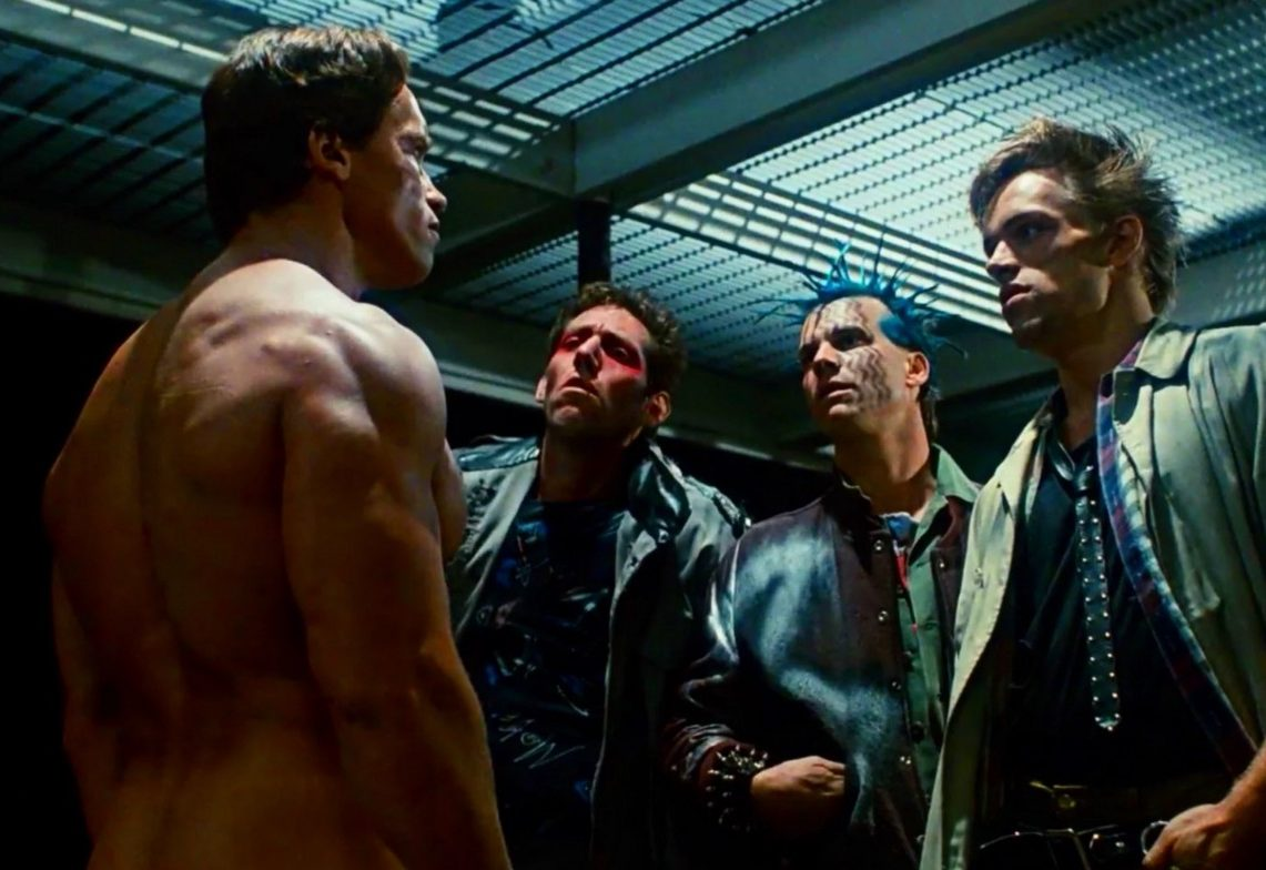 1 HvjfXaLjcX8YR7jZVNU5gQ e1626355328211 20 Things You Might Not Have Realised About The Terminator