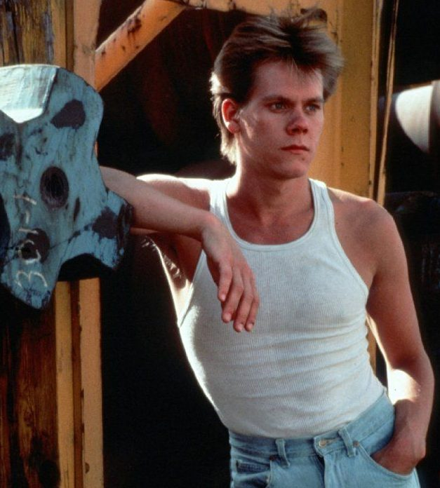 1c4fcd91686ad4271ce67be1ccdc2e2f e1583317391258 Kick Off Your Sunday Shoes With 20 Facts About Footloose