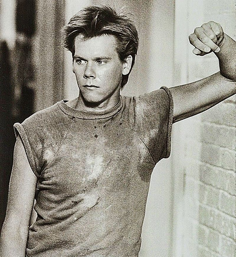 1cef52bf9fcf3e2b28e370955c96d2d1 e1583321219463 Kick Off Your Sunday Shoes With 20 Facts About Footloose