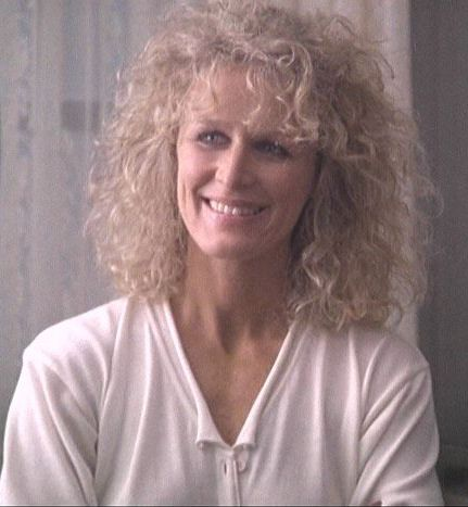 2 2 3 20 Things You Might Not Have Realised About Fatal Attraction