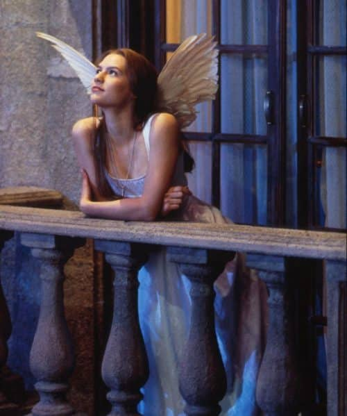 2 2 9 e1572012376440 20 Facts You Never Knew About Romeo + Juliet