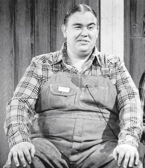 2 27 e1568386826898 40 Things You Probably Didn't Know About John Candy