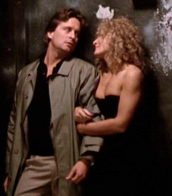 2 3 2 20 Things You Might Not Have Realised About Fatal Attraction