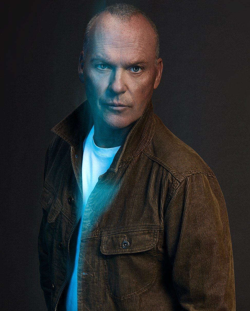 2 3 20 Facts You Probably Didn't Know About Michael Keaton