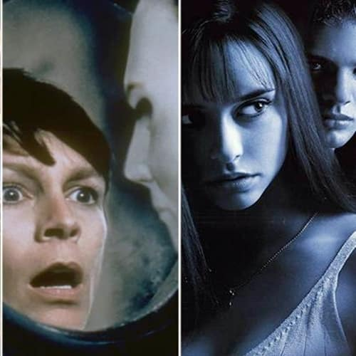 2 48 10 Fascinating Real-Life Facts About Scream