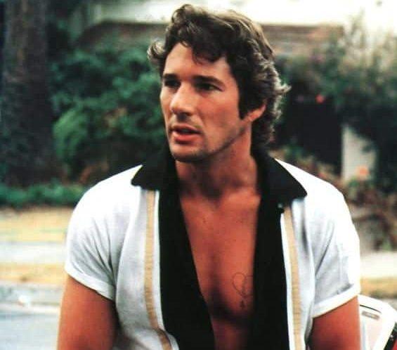 20 2 1 e1597834514671 20 Hilariously Wonderful Photos Of 80s Male TV Stars