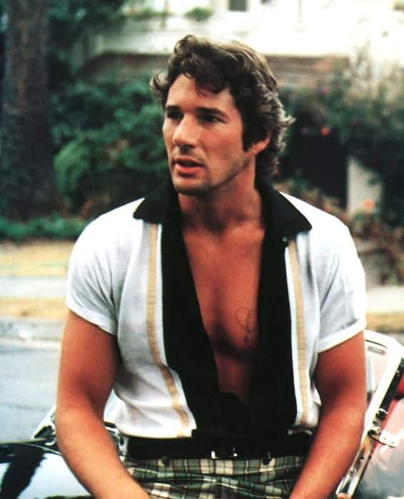 20 2 1 20 Hilariously Wonderful Photos Of 80s Male TV Stars