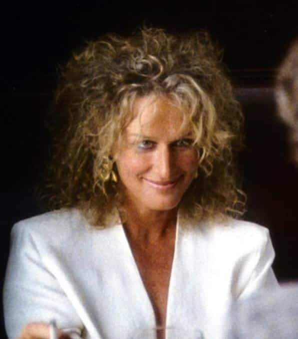 20 2 3 20 Things You Might Not Have Realised About Fatal Attraction