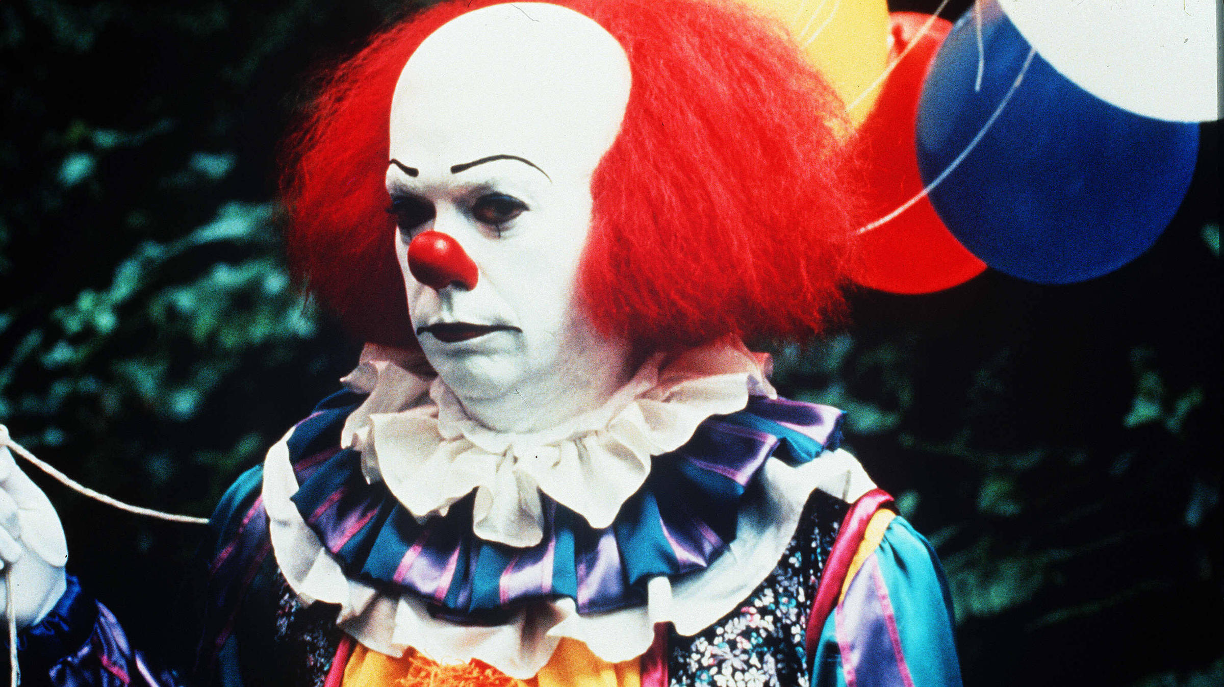 209527964 40 Facts You Probably Didn't Know About Tim Curry
