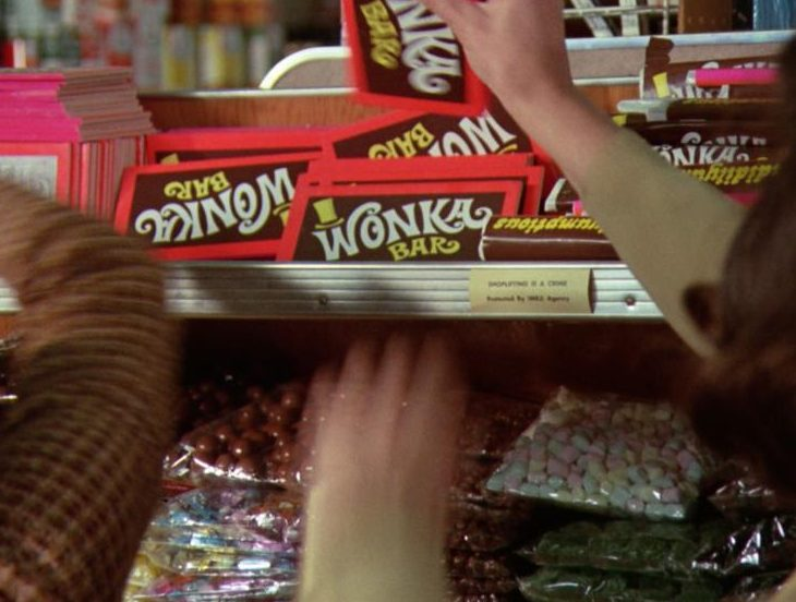224924 0 e1622622993452 28 Things You Probably Never Knew About Willy Wonka And The Chocolate Factory