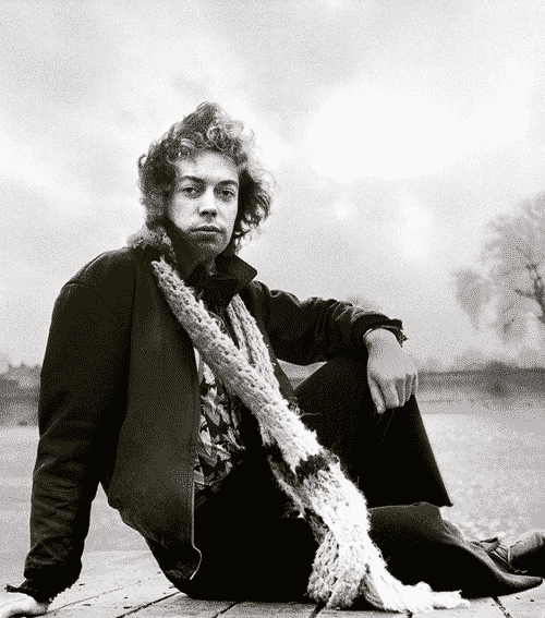2Educated 40 Facts You Probably Didn't Know About Tim Curry
