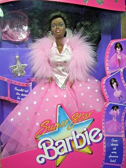 3 17 10 Barbie Toys That All 80s Girls Should Remember