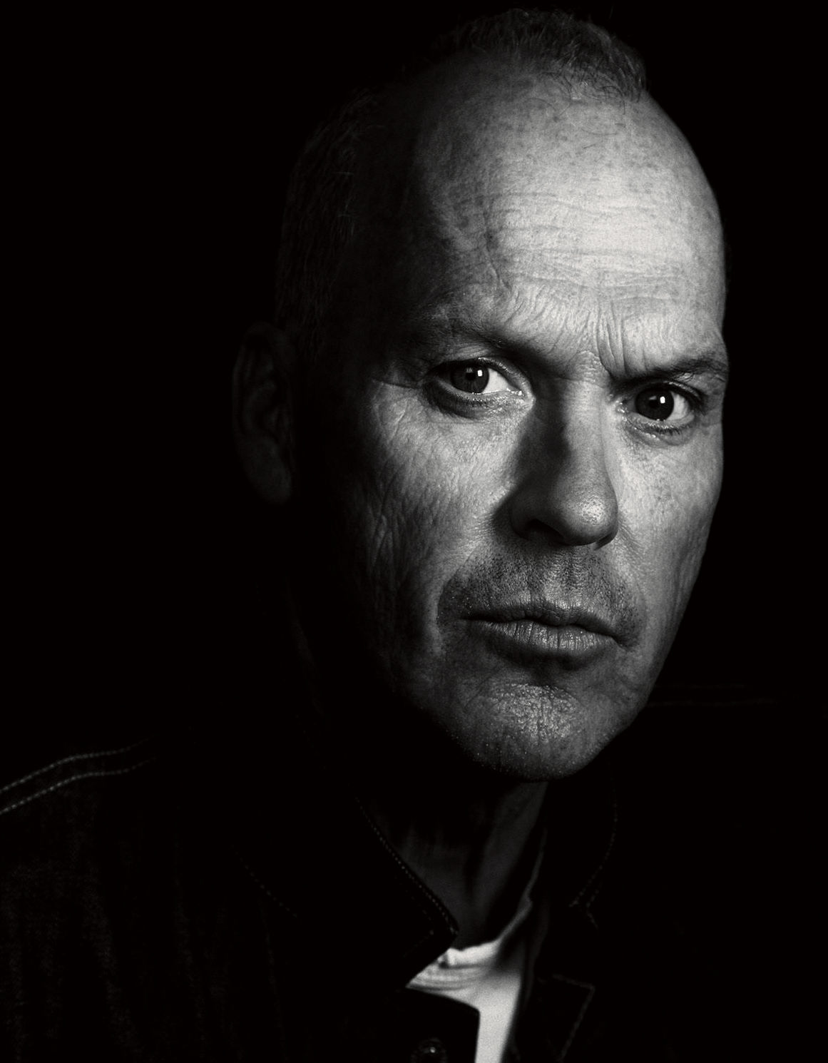3 2 1 20 Facts You Probably Didn't Know About Michael Keaton