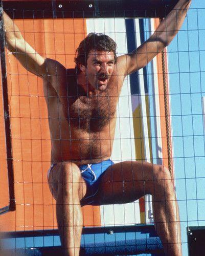 3 2 2 20 Hilariously Wonderful Photos Of 80s Male TV Stars