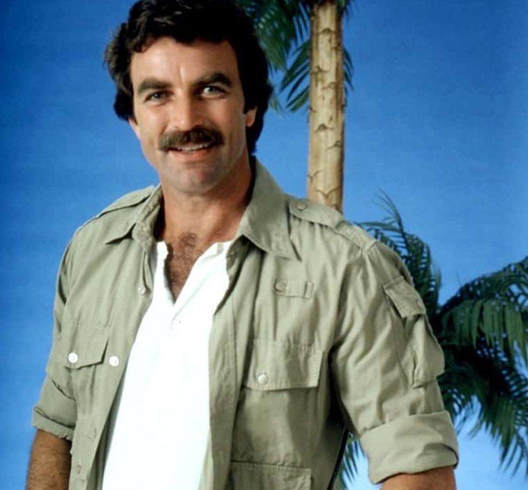3 20 e1597831150240 20 Hilariously Wonderful Photos Of 80s Male TV Stars