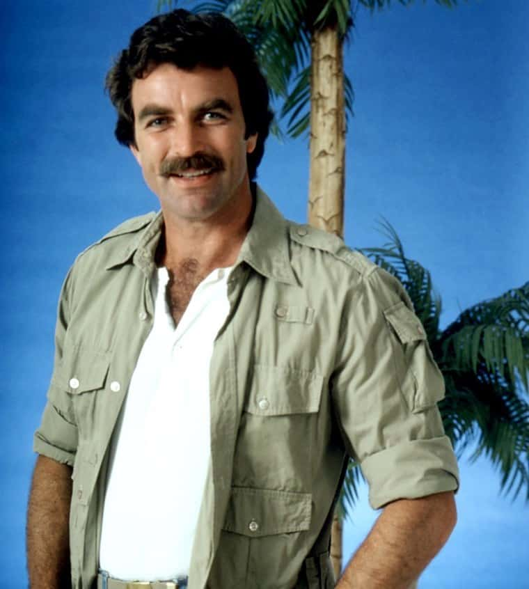 3 20 20 Hilariously Wonderful Photos Of 80s Male TV Stars