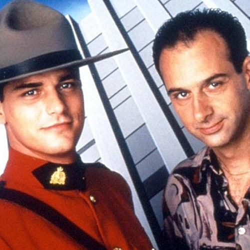 3 22 10 TV Shows That Will Transport You Back To Your Youth