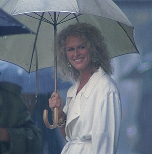 3 33 20 Things You Might Not Have Realised About Fatal Attraction