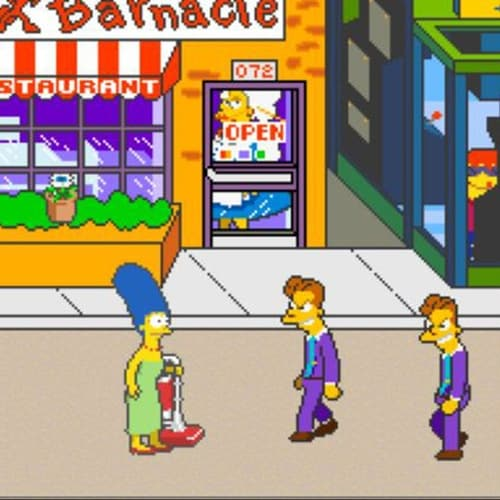 3 43 10 Arcade Games You've Forgotten You Even Played