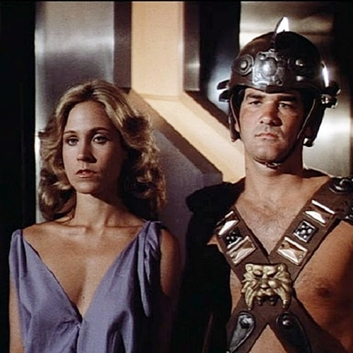 3 47 10 Futuristic Facts About Buck Rogers In The 25th Century