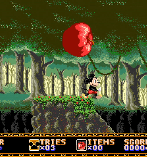 3Castle 12 Of The Best Disney Video Games We Loved To Play When We Were Growing Up!