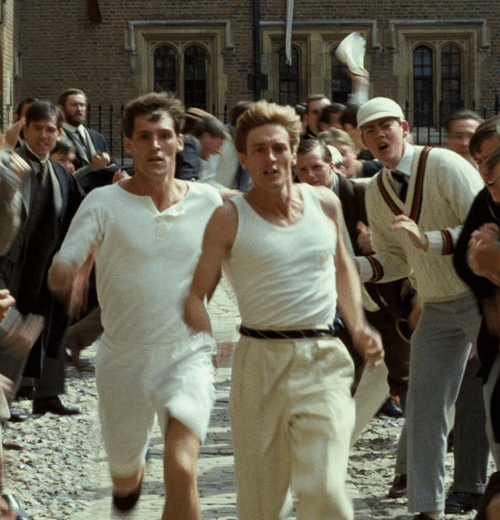 3Chariots How Many Of The Oscar Best Picture Winners Of The 1980s Have You Seen?