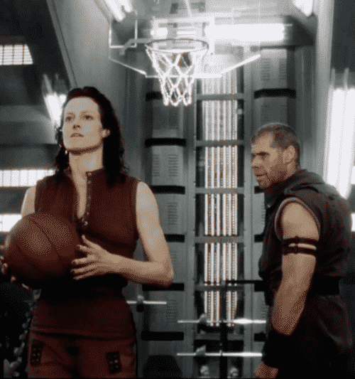 3Money 12 Facts You Probably Never Knew About Alien Resurrection