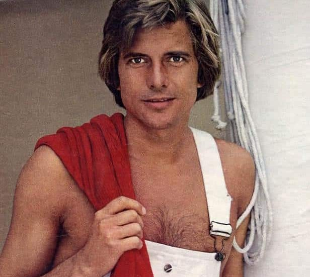 4 16 e1597831500244 20 Hilariously Wonderful Photos Of 80s Male TV Stars
