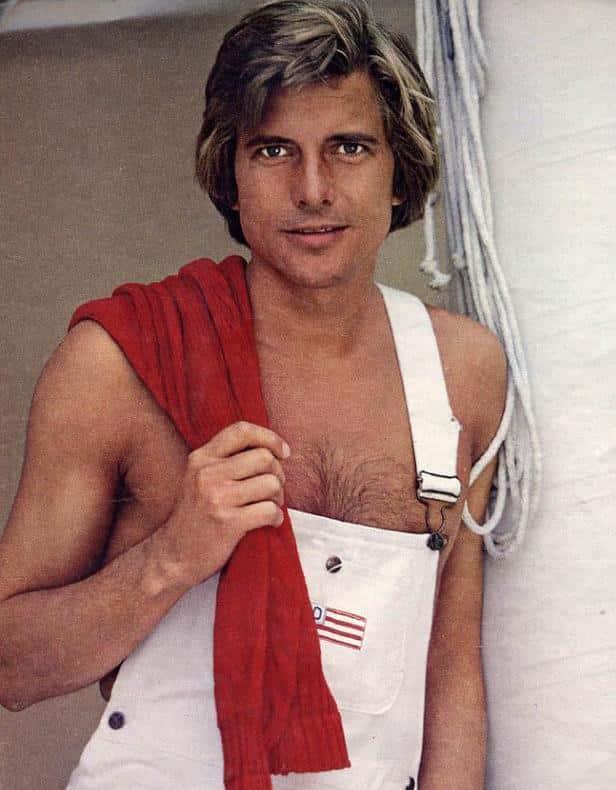 4 16 20 Hilariously Wonderful Photos Of 80s Male TV Stars