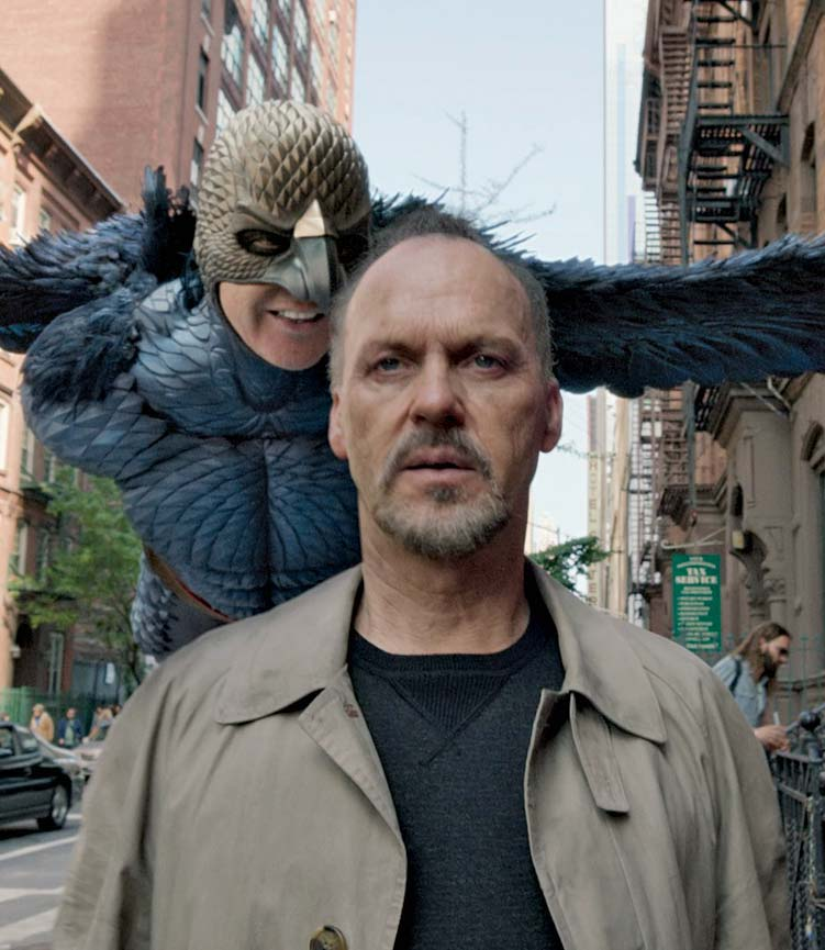 4 2 1 20 Facts You Probably Didn't Know About Michael Keaton