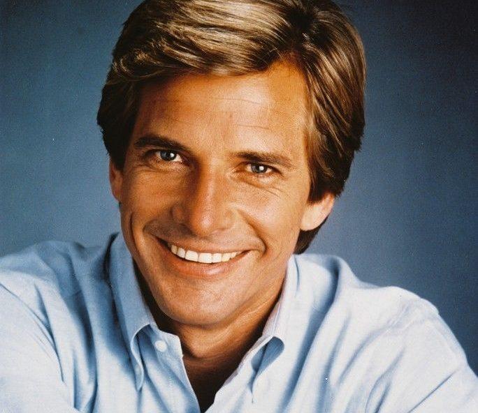 4 2 2 e1597831553163 20 Hilariously Wonderful Photos Of 80s Male TV Stars