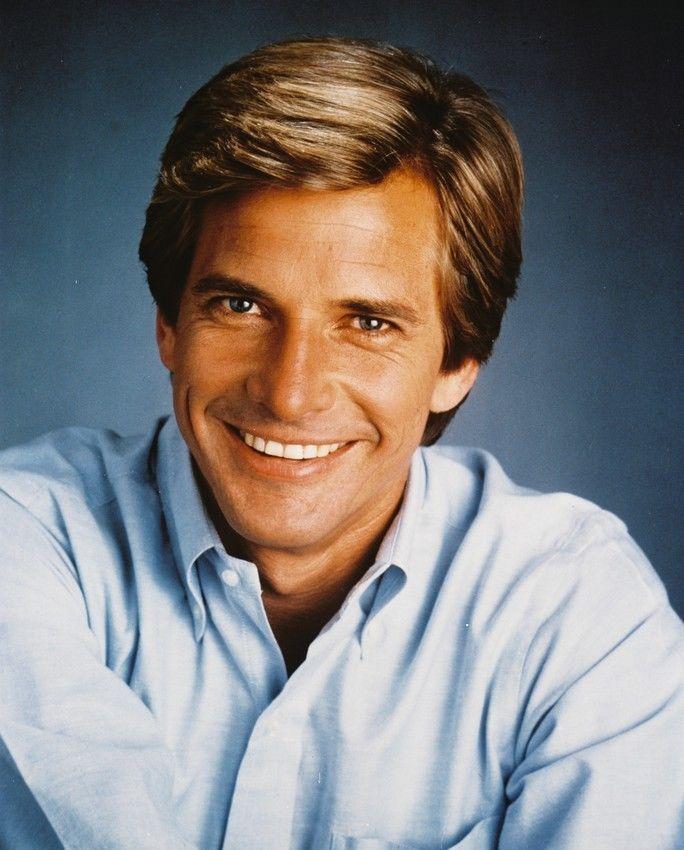 4 2 2 20 Hilariously Wonderful Photos Of 80s Male TV Stars