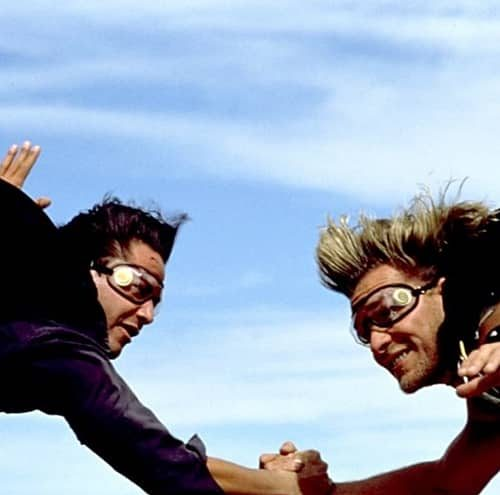 4 23 e1614767792337 20 Adrenaline-Fuelled Facts About 1991 Action Classic Point Break