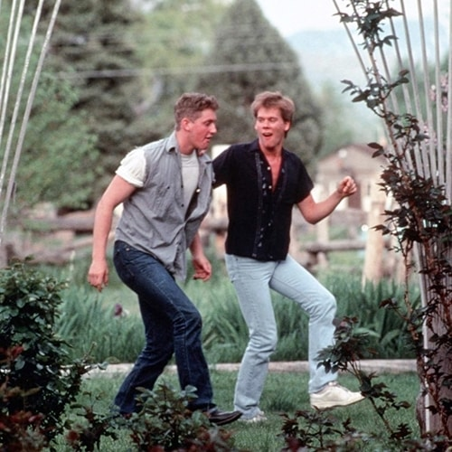 4 31 Kick Off Your Sunday Shoes With 20 Facts About Footloose