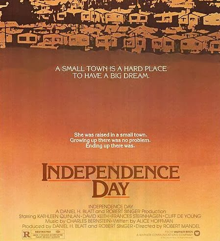 442485 full e1582809187700 20 Things You Probably Didn't Know About Independence Day