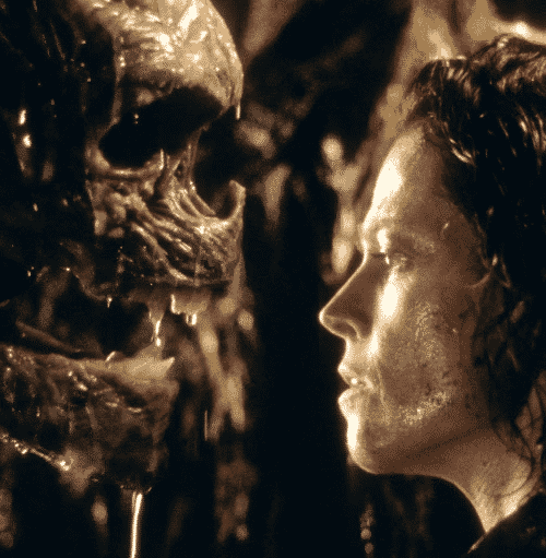 4Budget 12 Facts You Probably Never Knew About Alien Resurrection