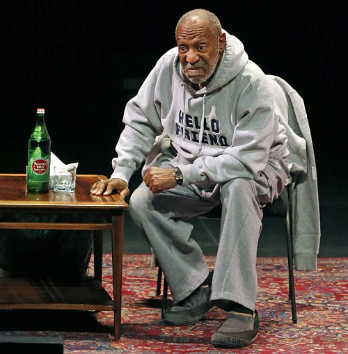 4Cosby 20 Facts You Never Knew About Samuel L Jackson