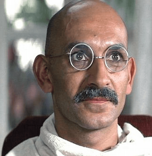 4Gandhi How Many Of The Oscar Best Picture Winners Of The 1980s Have You Seen?