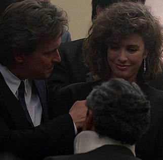 5 2 2 20 Things You Might Not Have Realised About Fatal Attraction