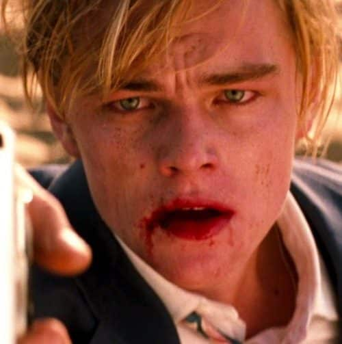 5 2 7 e1572012096350 20 Facts You Never Knew About Romeo + Juliet