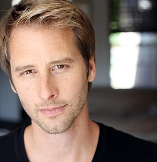 5 22 Remember Chesney Hawkes? Here's What He Looks Like Now!