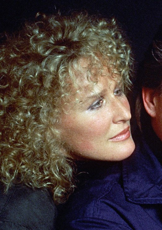 5 29 20 Things You Might Not Have Realised About Fatal Attraction