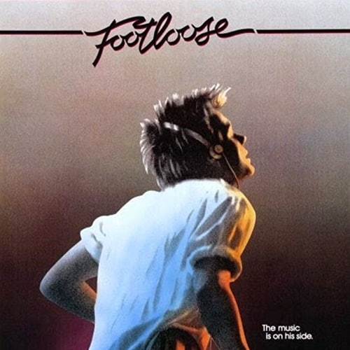 5 31 Kick Off Your Sunday Shoes With 20 Facts About Footloose
