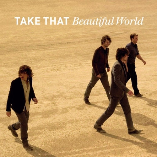5 40 10 Things You Might Not Have Realised About Take That
