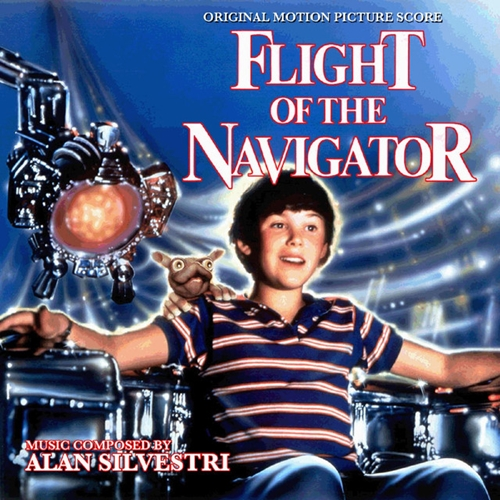 5 47 21 Things You Might Not Have Realised About Flight Of The Navigator