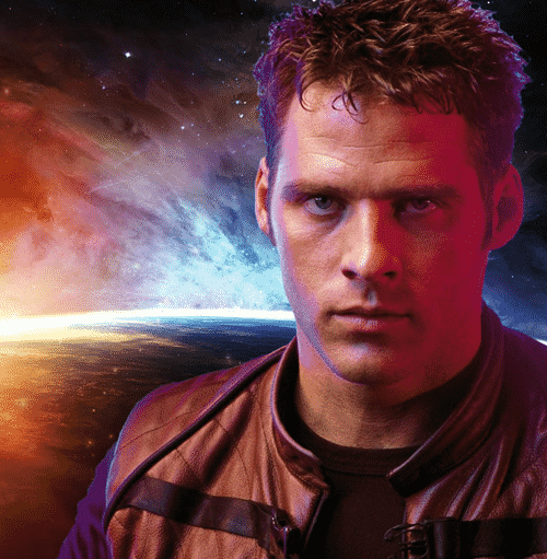 5Fan 12 Things You Probably Never Knew About Farscape