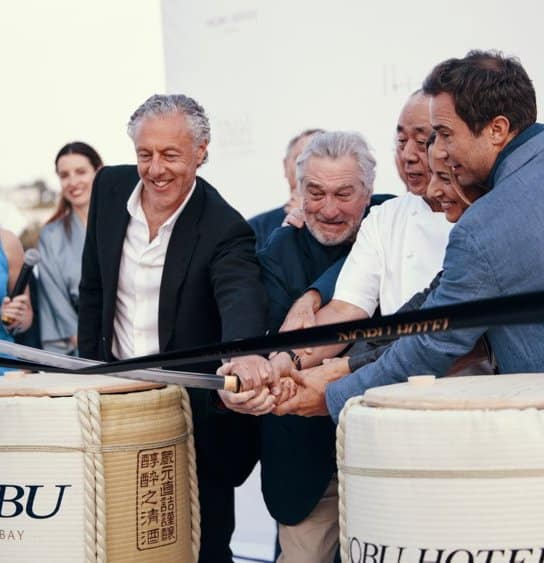 5b980aef2be4ab19008b5e02 750 563 24 Things You Didn't Know About Robert De Niro