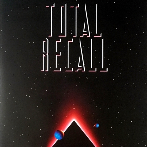 6 14 20 Things You Might Not Have Realised About Total Recall